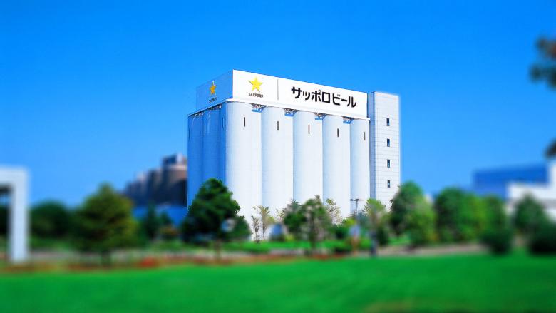 パンフ使用工場全景-(2).png