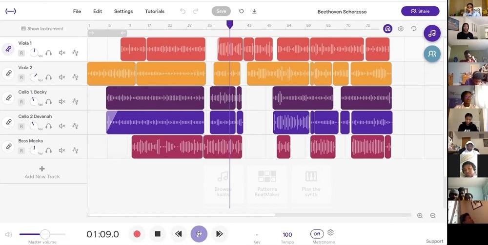 BYSO ICP Preseason MusicFirst app.jpg