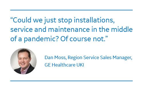 GEHC-Service-Dan-Moss.jpg