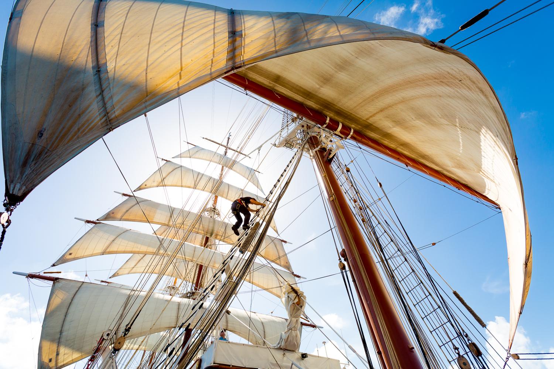 20180323_sailing_001.jpg