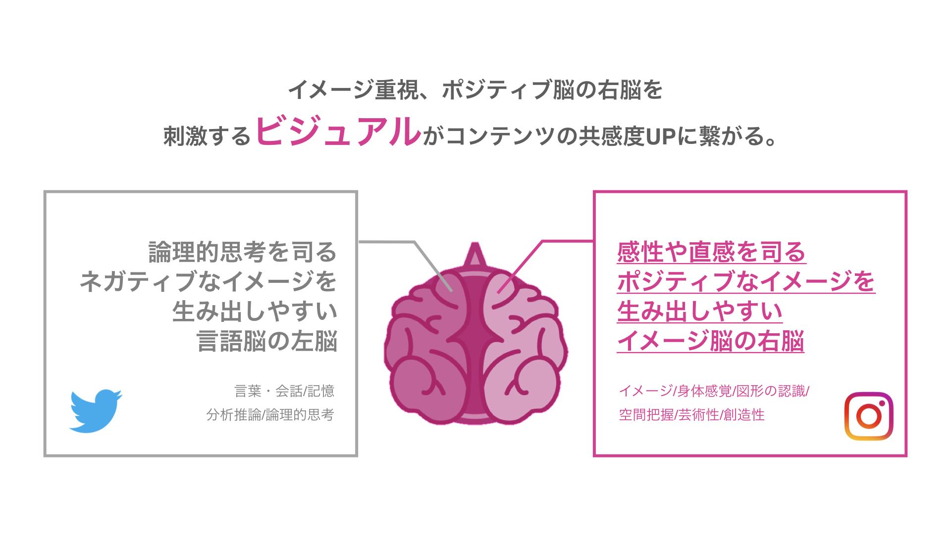 instagram_1_資料_最終.004.jpeg