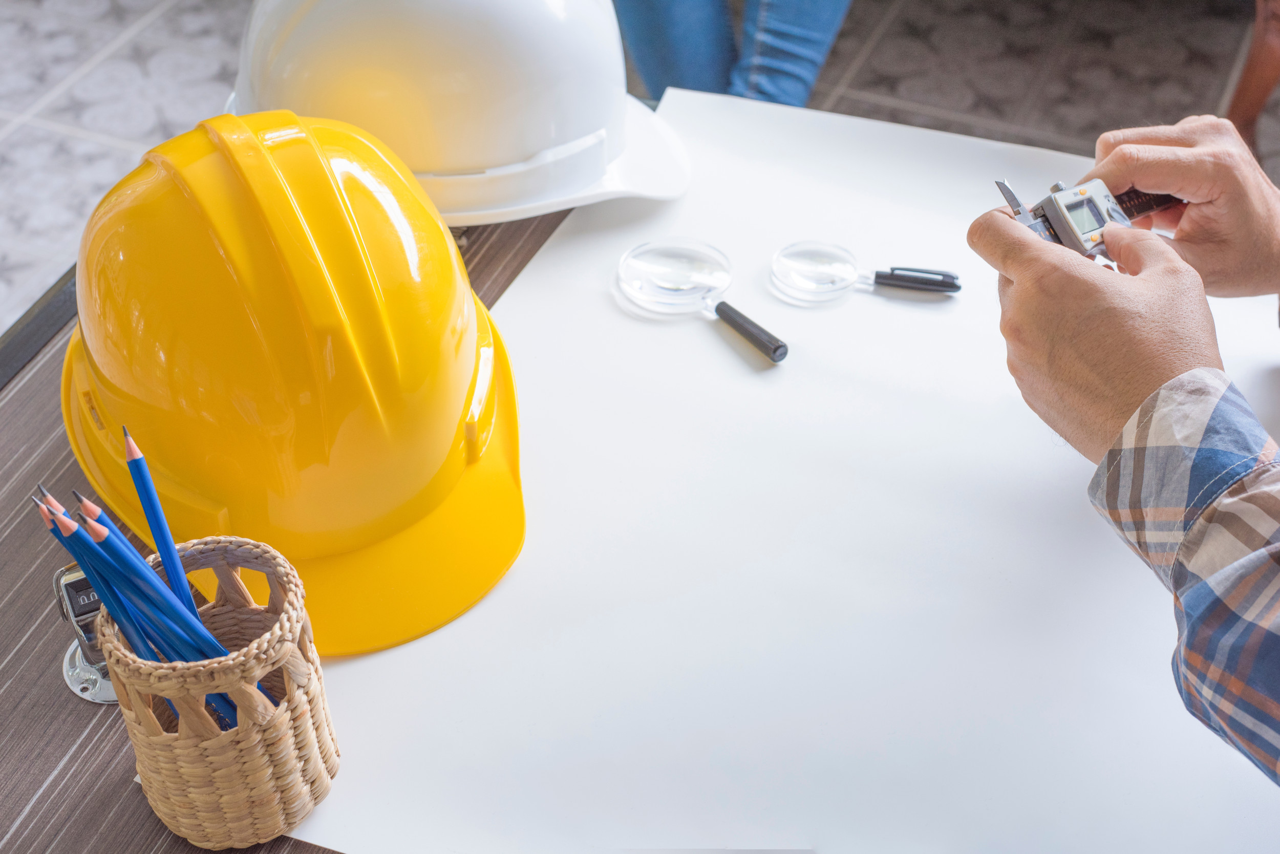 Spike in construction lending one likely outcome of reg relief