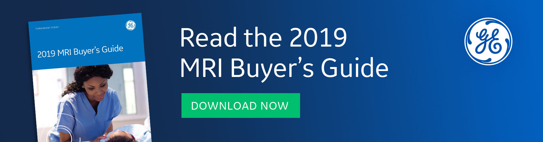 2019 Buyer's Guide Dark
