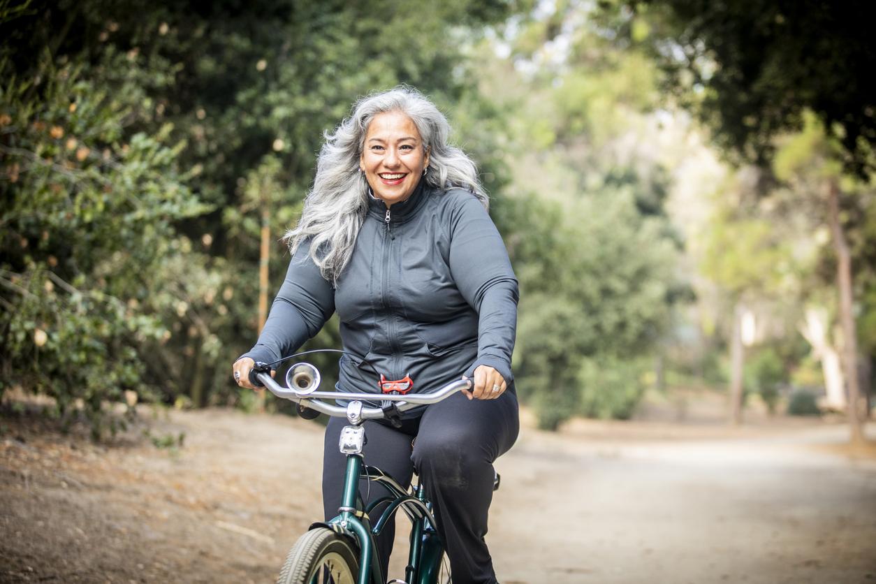 lady cycling.jpg
