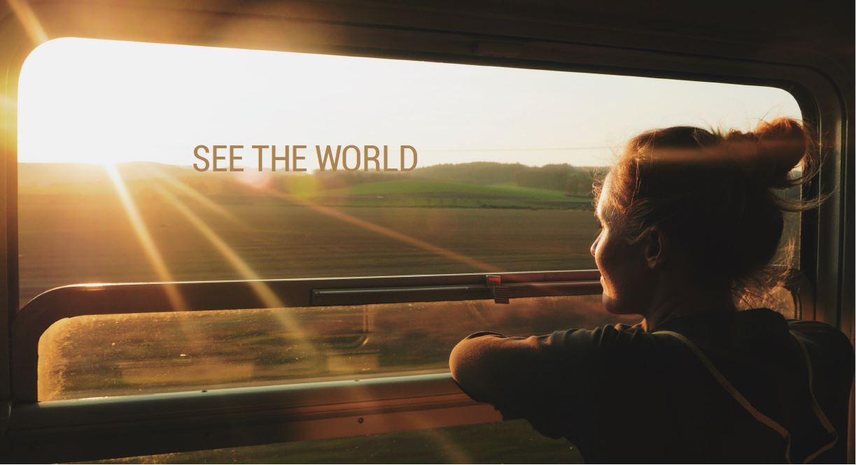 see the world.JPG