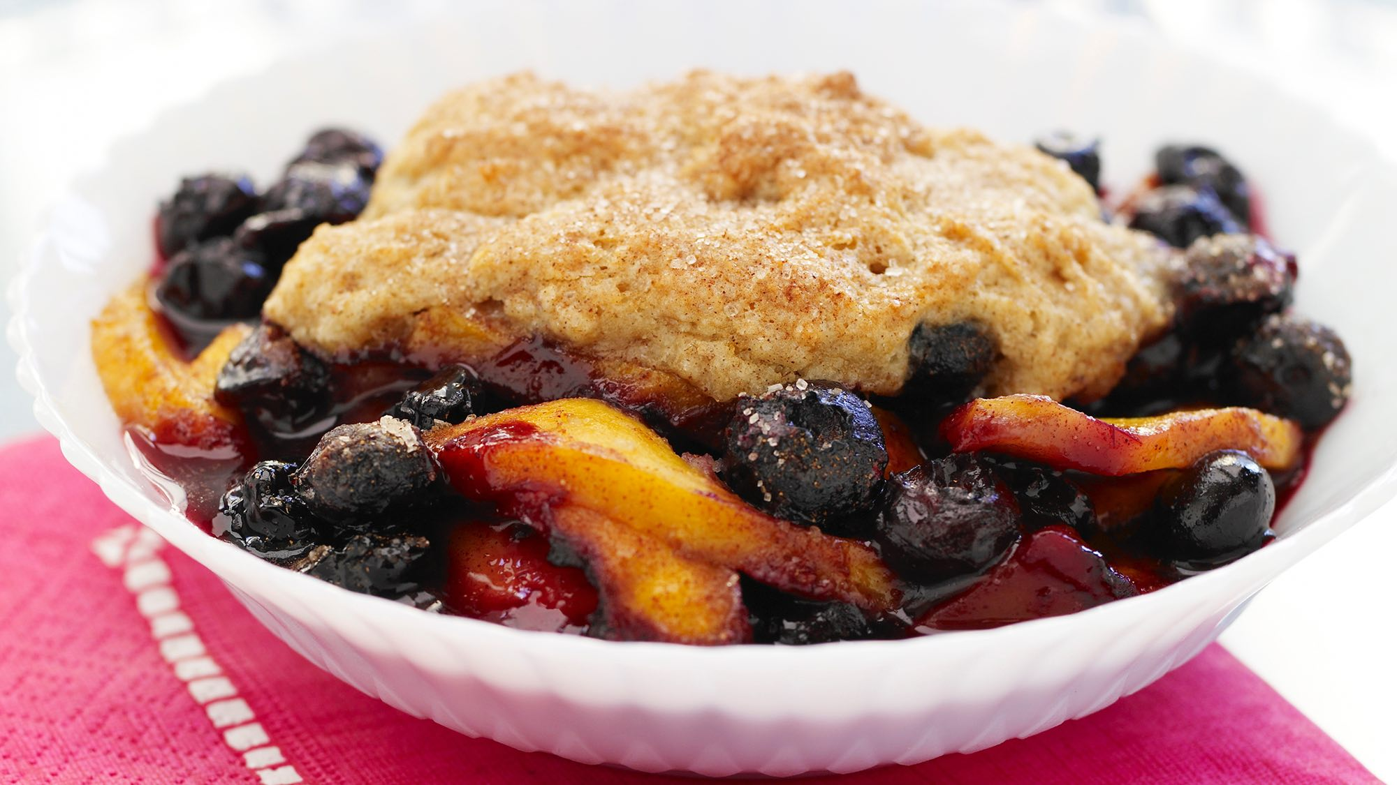 mango-blueberry-cobbler.jpg