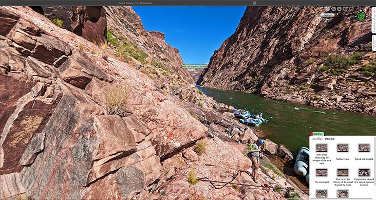 Grand Canyon Free Exploration.jpg