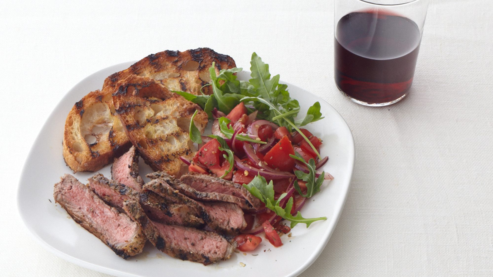 tuscan-grilled-steak-with-chopped-tomato-salad.jpg