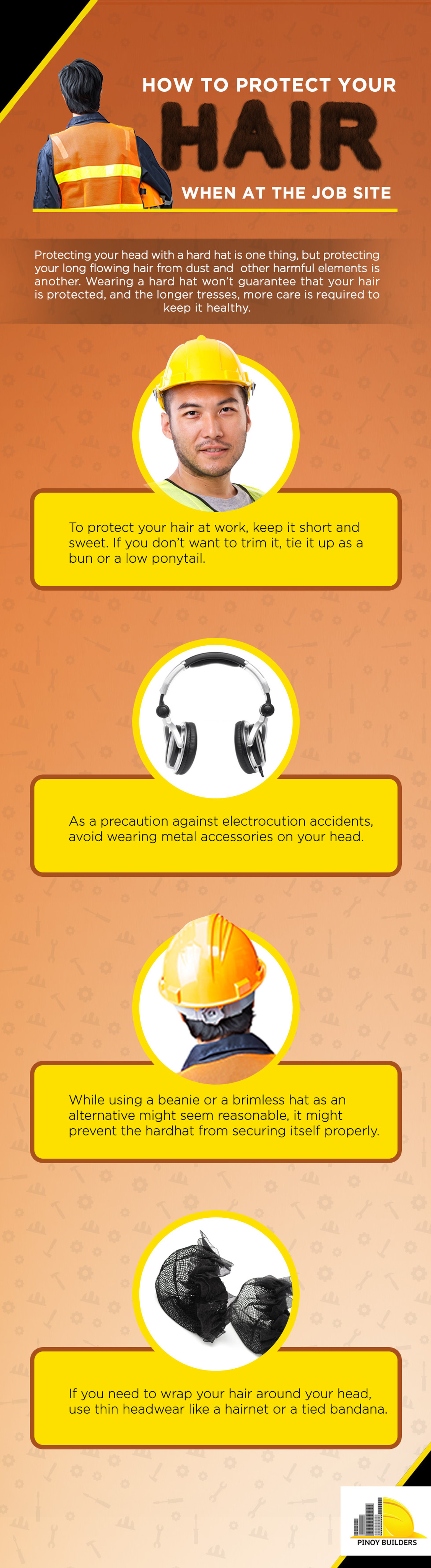 Infographics -HOW TO PROTECT YOUR HAIR.jpg