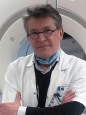 Dr.-Delabrousse.jpg