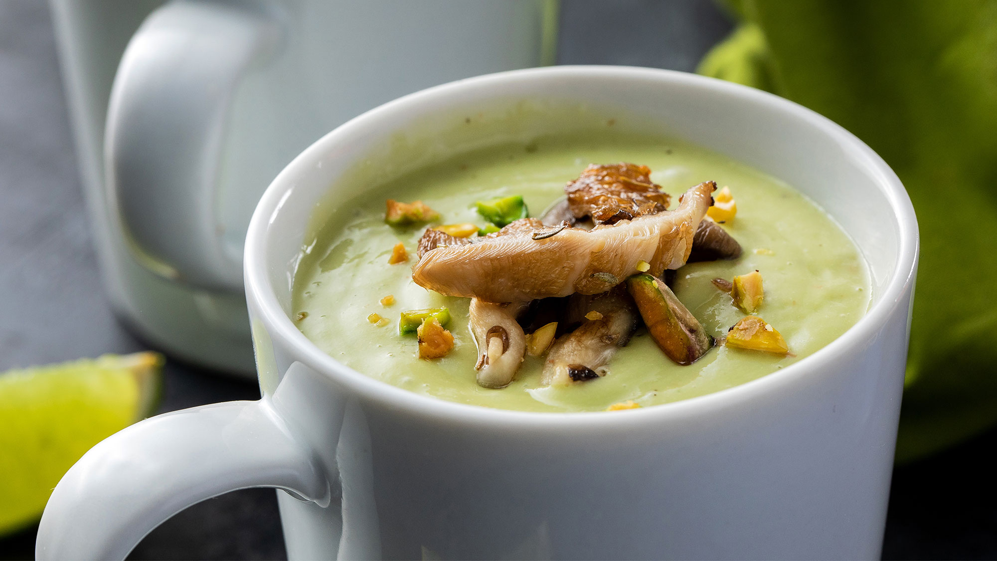 smokey_avocado_and_mushroom_drinkable_soup_2000x1125.jpg