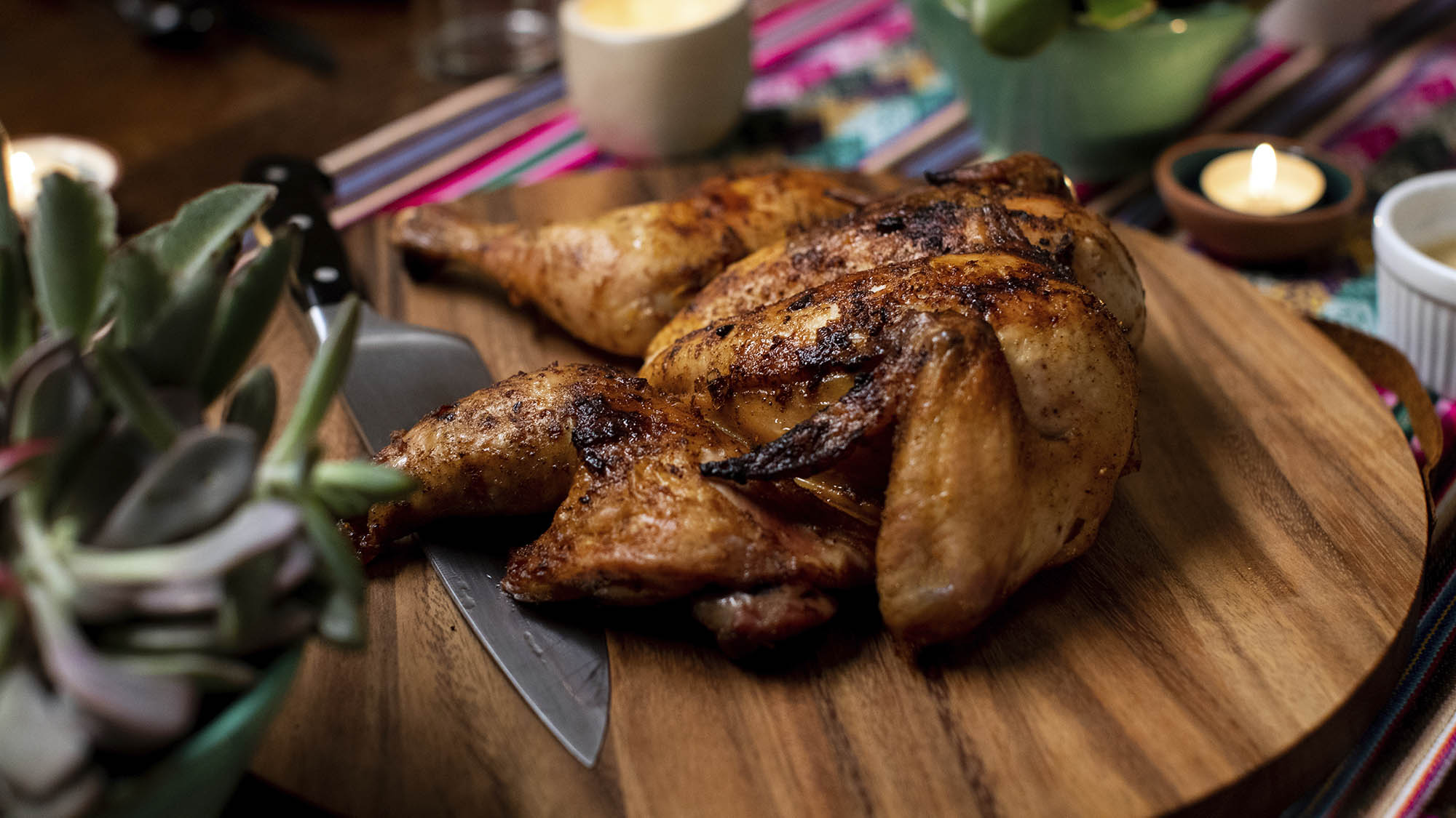 pan_roasted_peruvian_chicken_2000x1125.jpg