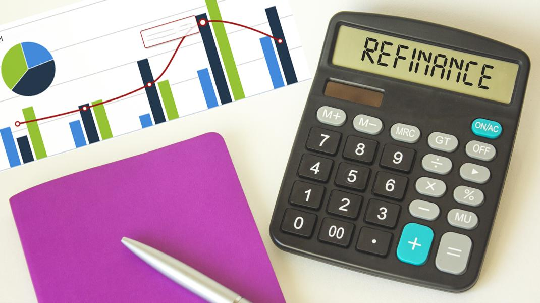 5 simple steps to determine if you should refinance when mortgage rates are low