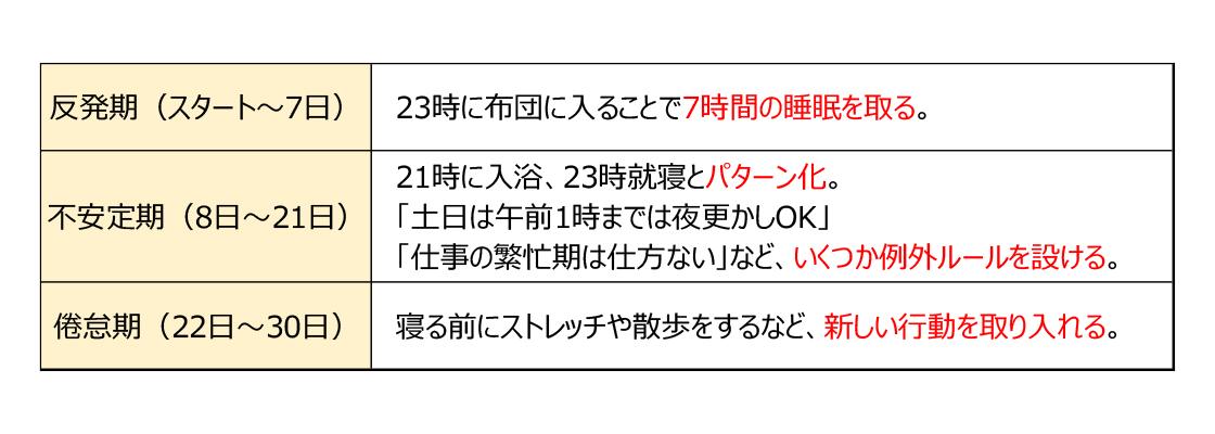 MAG7-3_陦ィ4.jpg