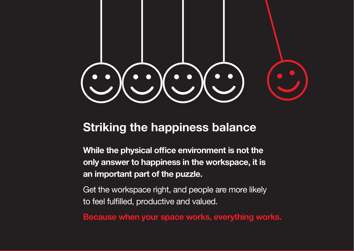 STA0402 Happiness Infographic_v3.0 PAGES-5.jpg