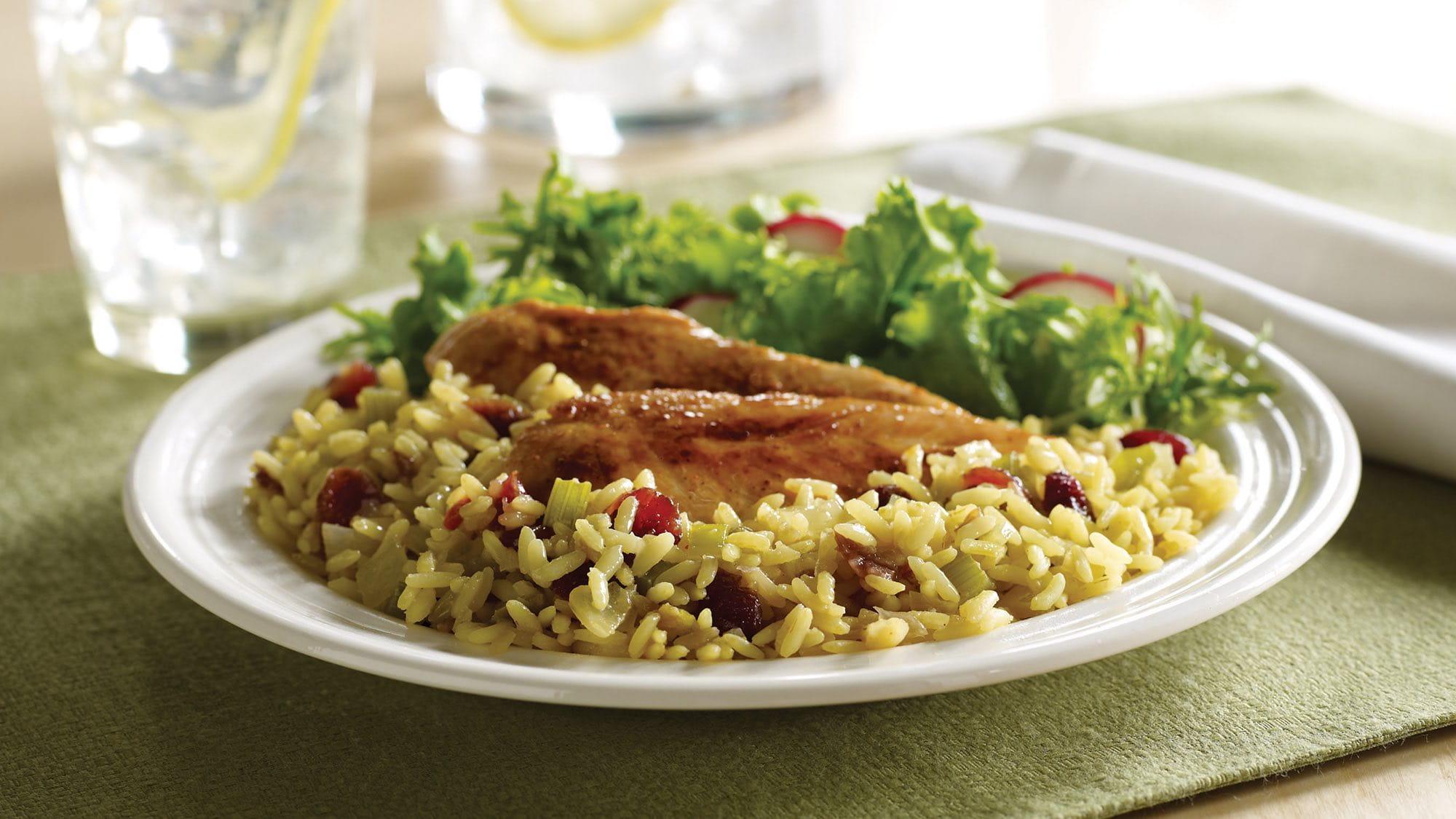 gluten-free-yellow-rice-with-cranberries.jpg