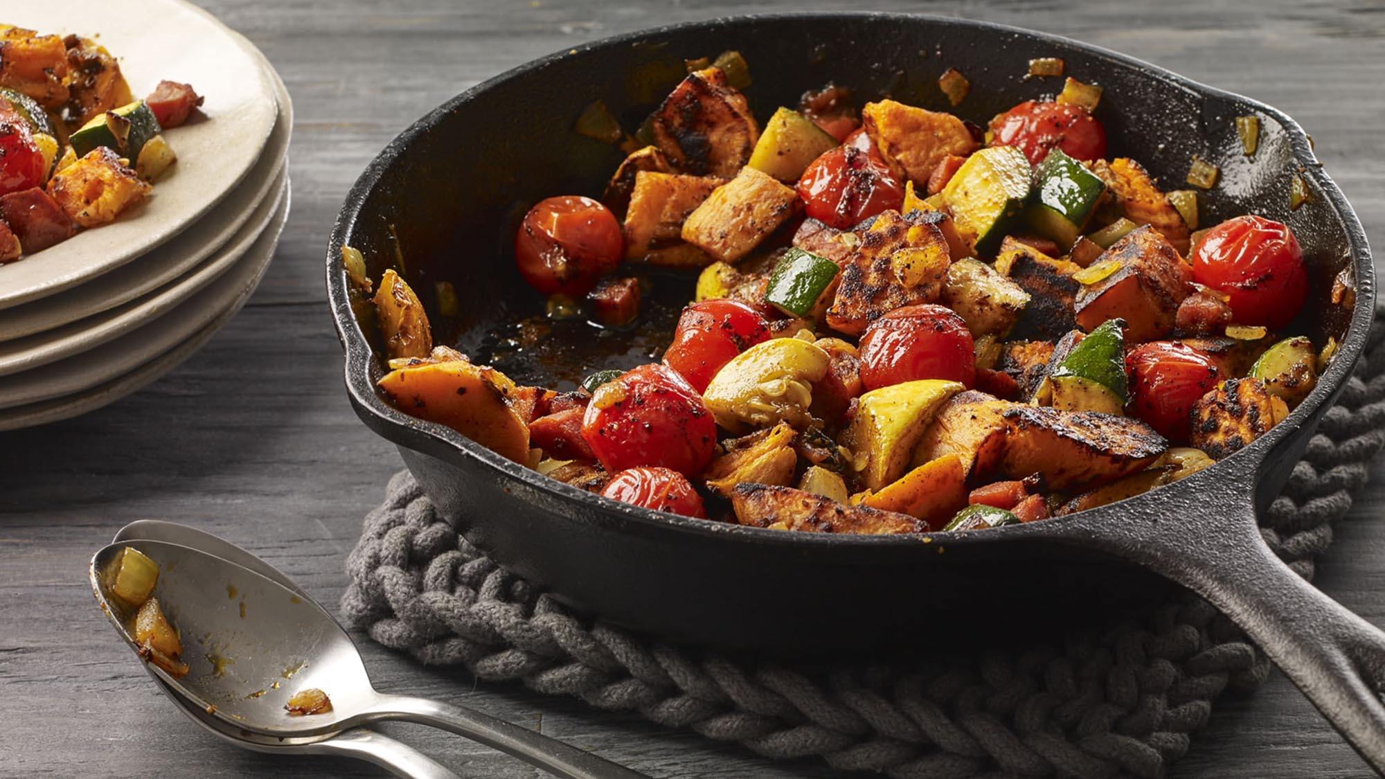 charred_sweet_potatoes_and_summer_vegetables_2000x1125.jpg