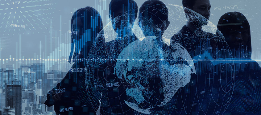 security in DevSecOps is a shared responsibility | Synopsys