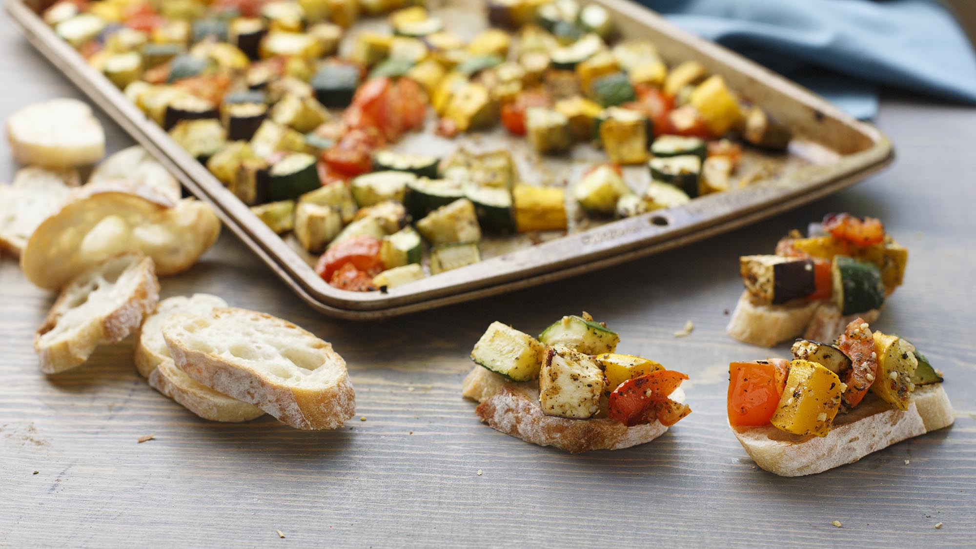 RM_LE_roasted_vegetable_bruschetta_2000x1125.jpg