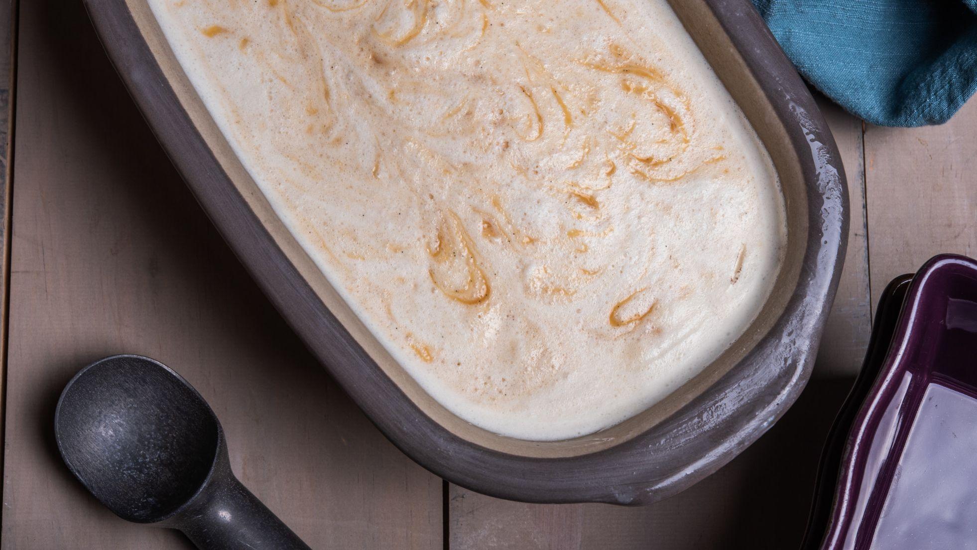 caramel_swirl_ice_cream11737.jpg