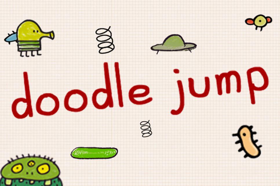 doodle_jump_1920x1280.jpg