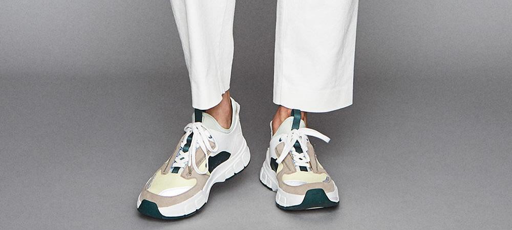 7 Footwear Styles Every Man Should Own