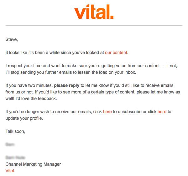vital-design-reengagement.png