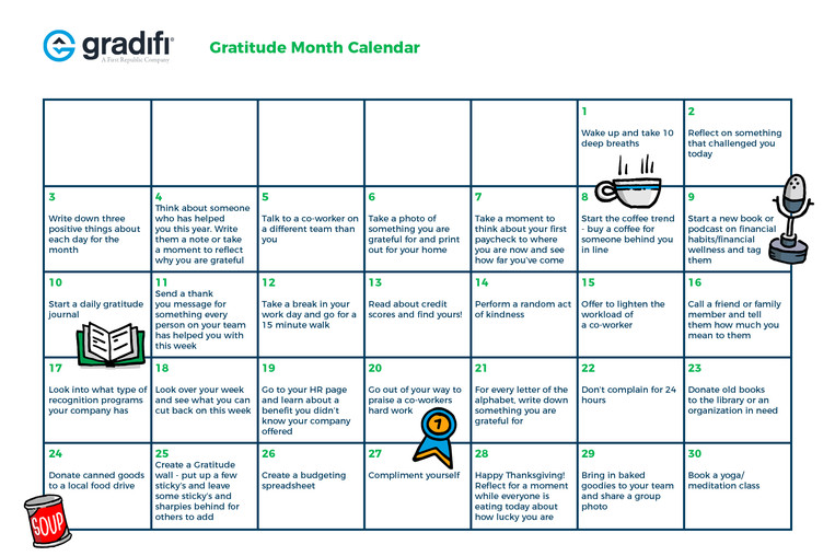 10-29-19_Graditude_Calendar_V5.jpg
