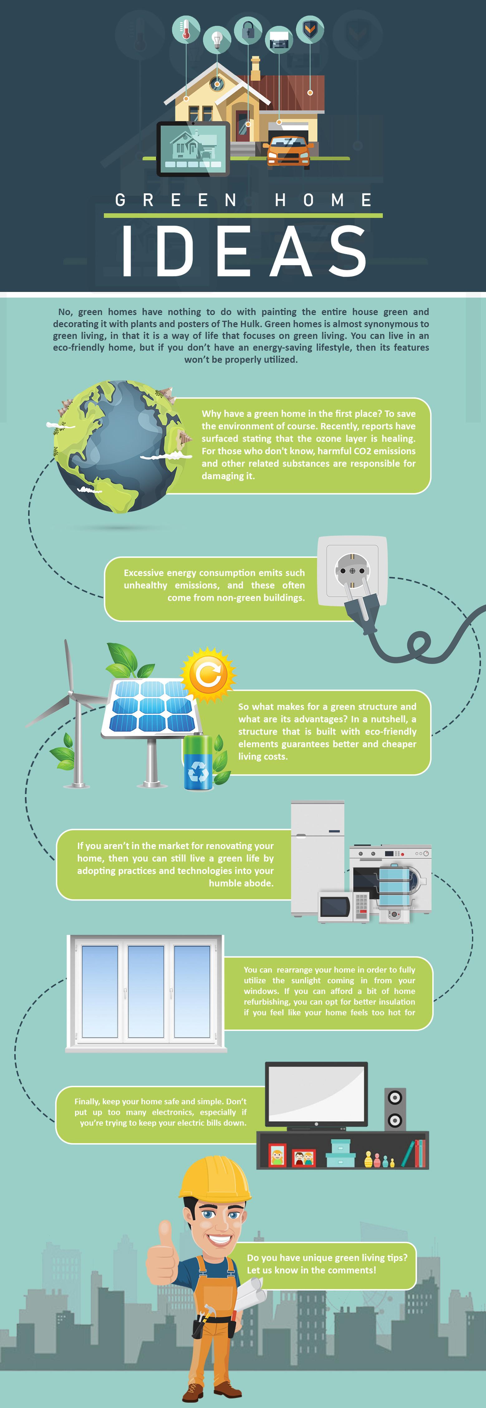 Green home ideas infog.jpg
