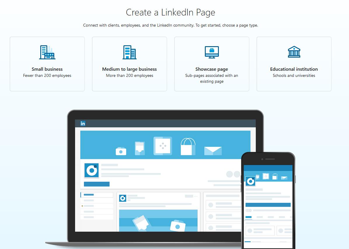 LinkedInCompanyPageSetup.jpg