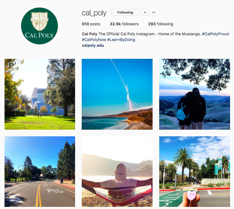 Cal Poly Instagram.png