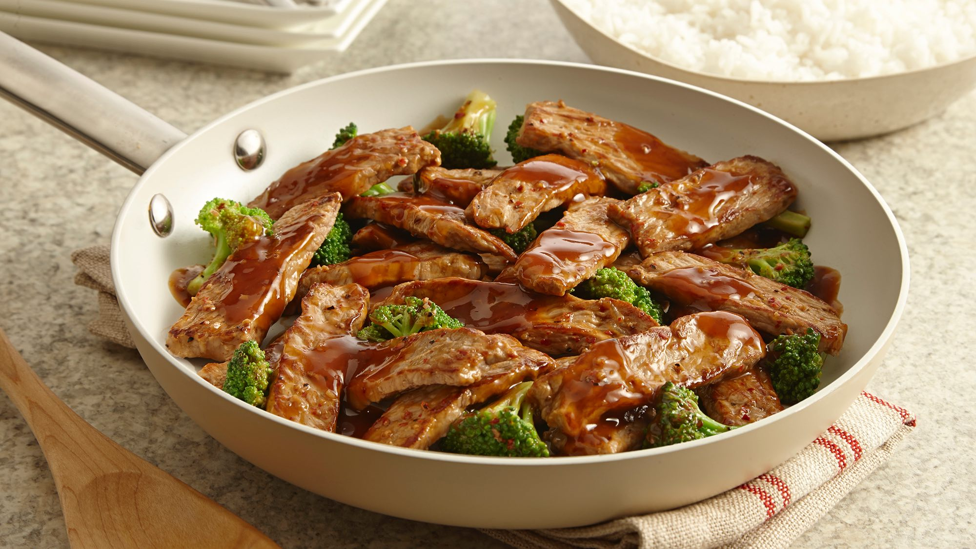 beef-and-broccoli-stir-fry.jpg