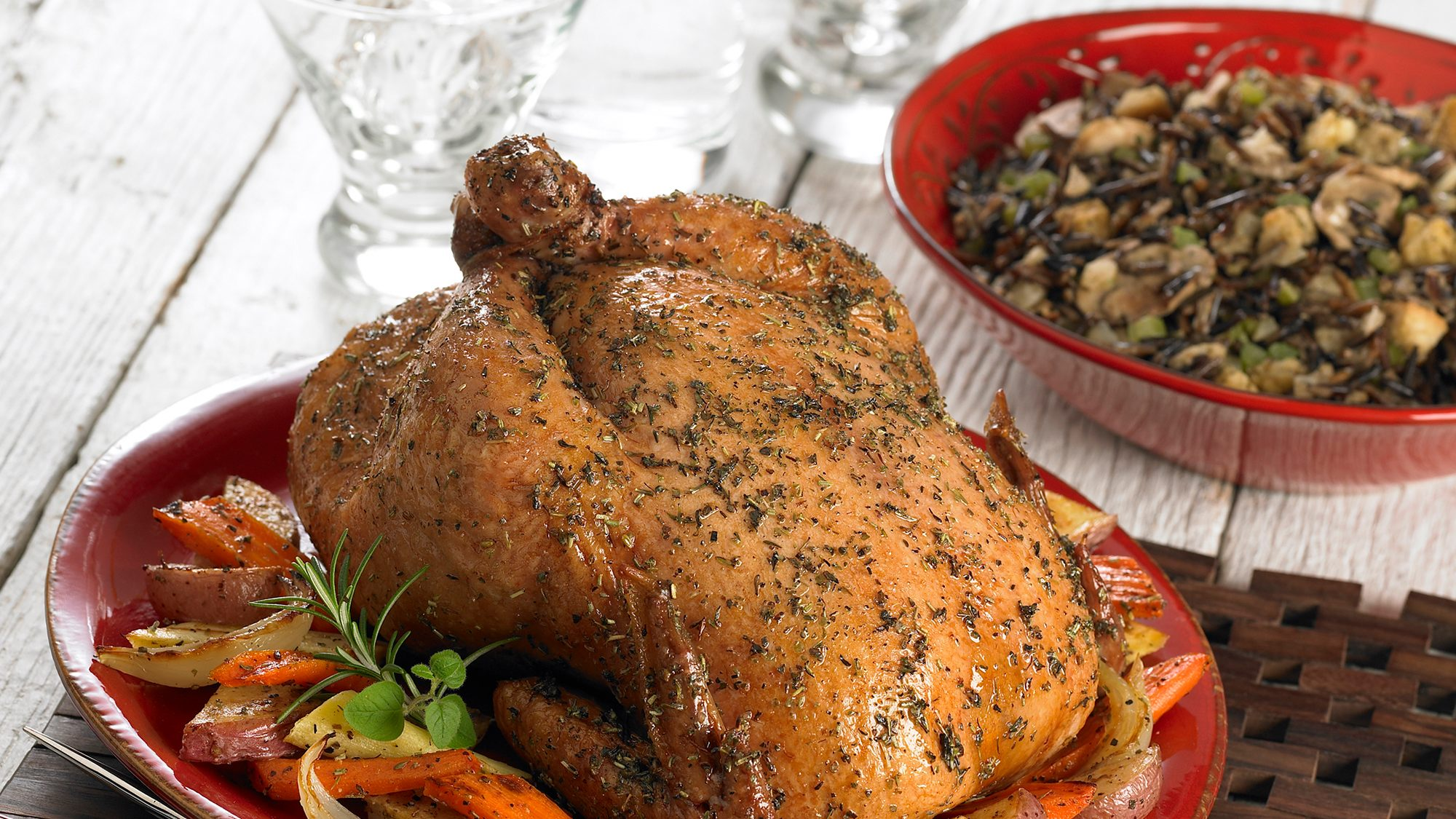 roasted-chicken-with-herbes-de-provence.jpg