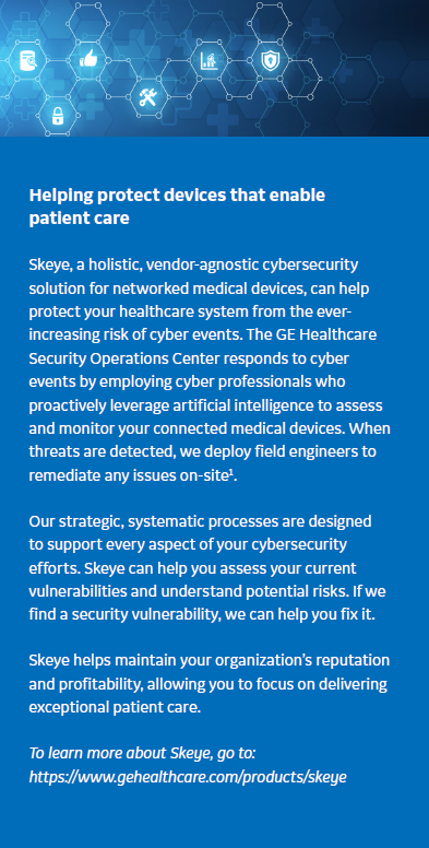 Helping protect devices that enable patient care.png