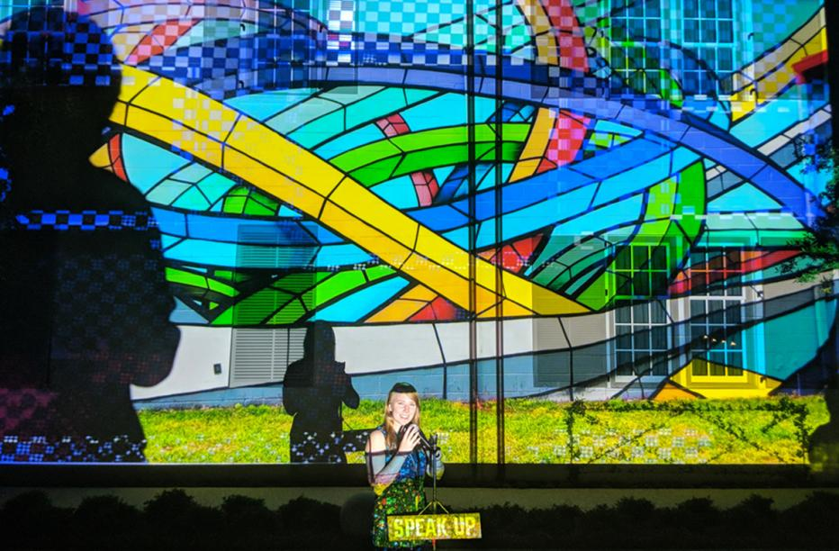 digital_grafitti_image_1.jpg
