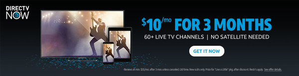 DIRECTV_NOW_3for1_970x250.jpg.jpg