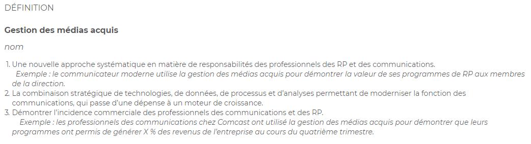 EMM-DefinitionFR.png