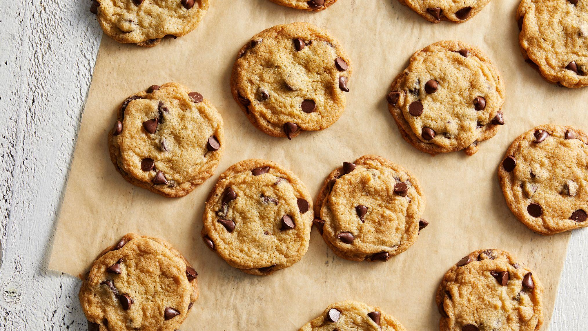 Vanilla_rich_chocolate_chip_cookies_004.jpg