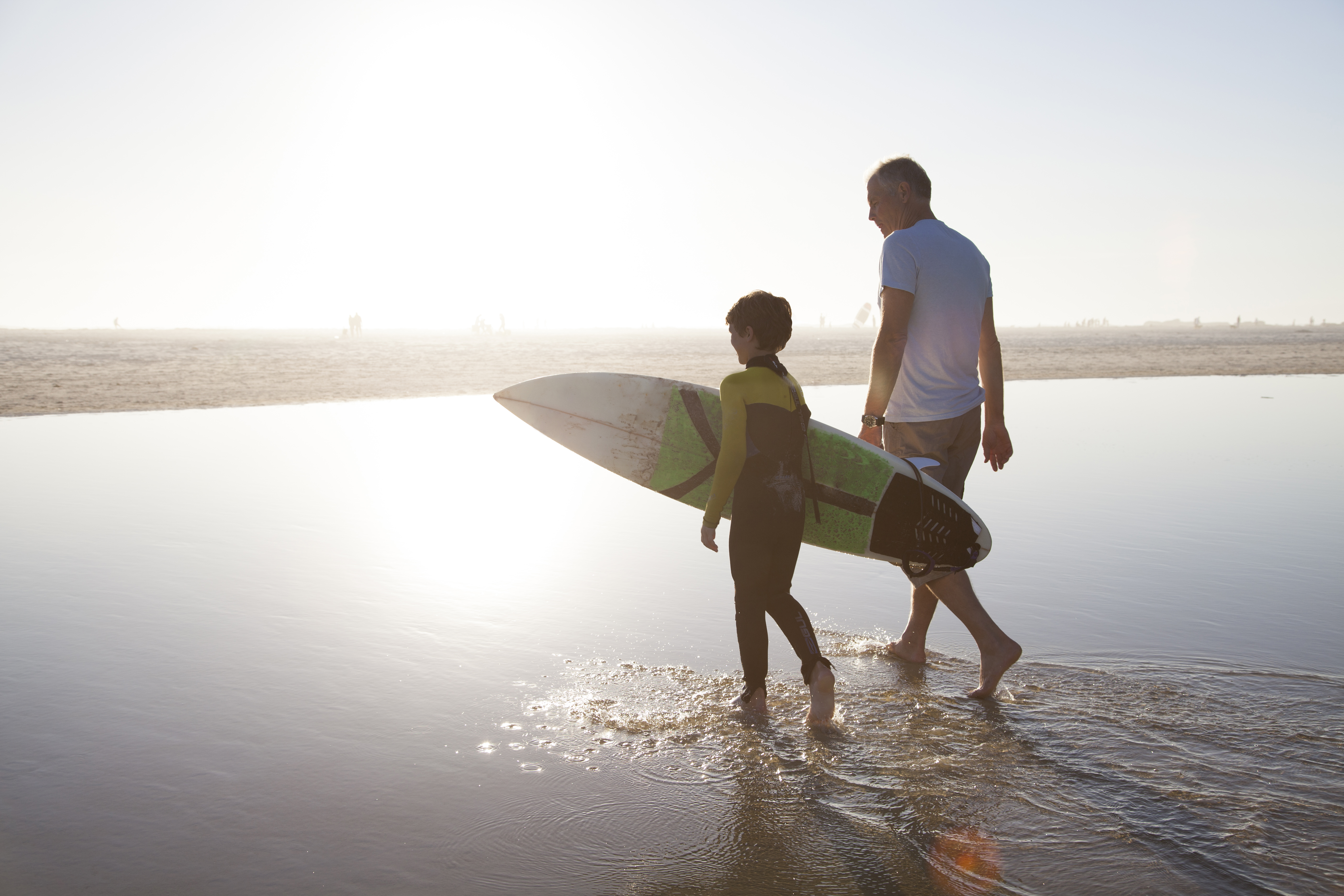 GettyImages-557921435_Surfing with Pops.jpg