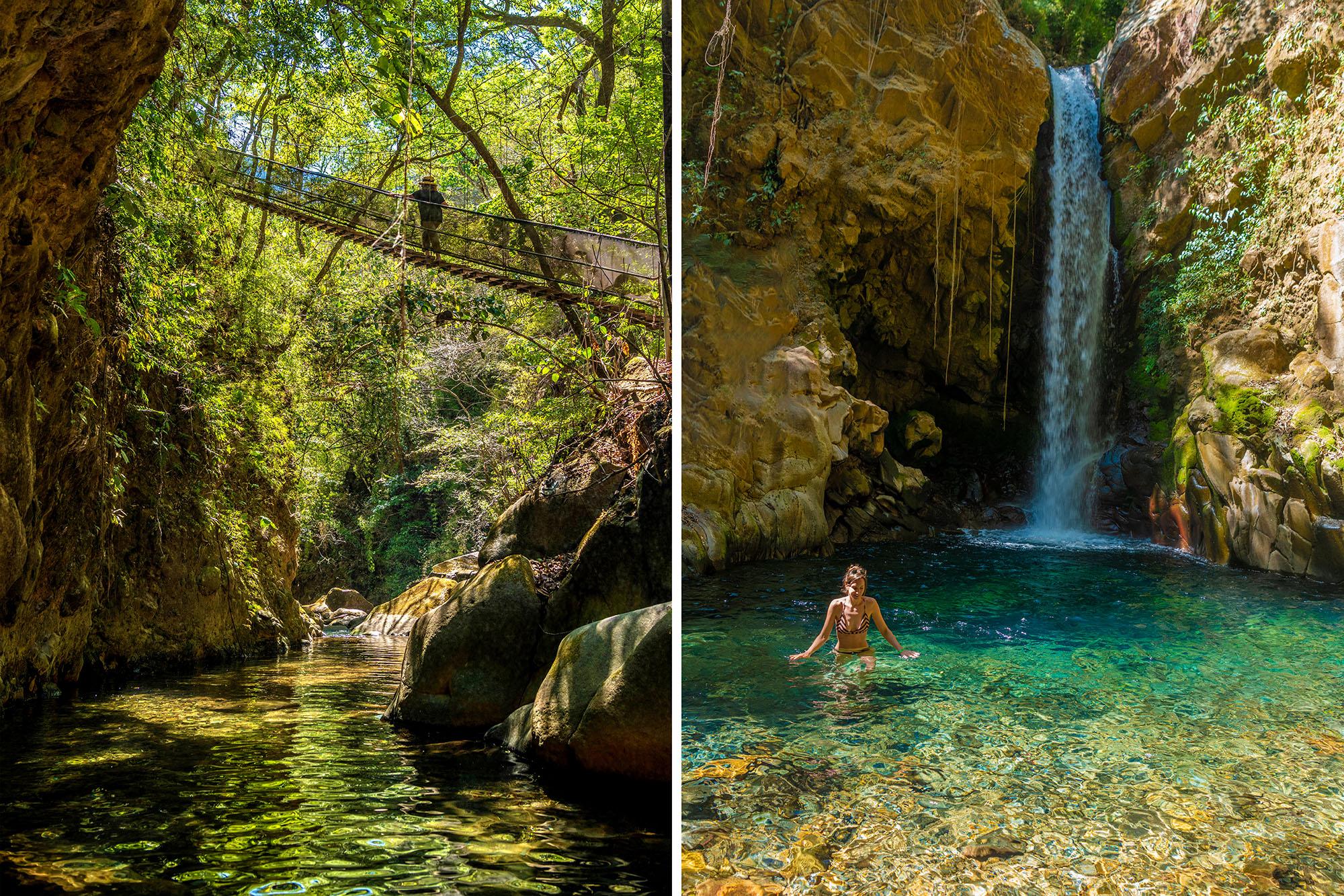 waterfall_Guanacaste.jpg