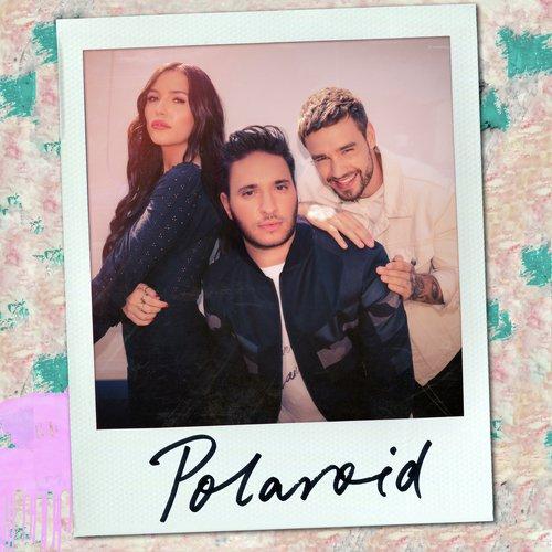 Polaroid-English-2018-20181003230856-500x500.jpg