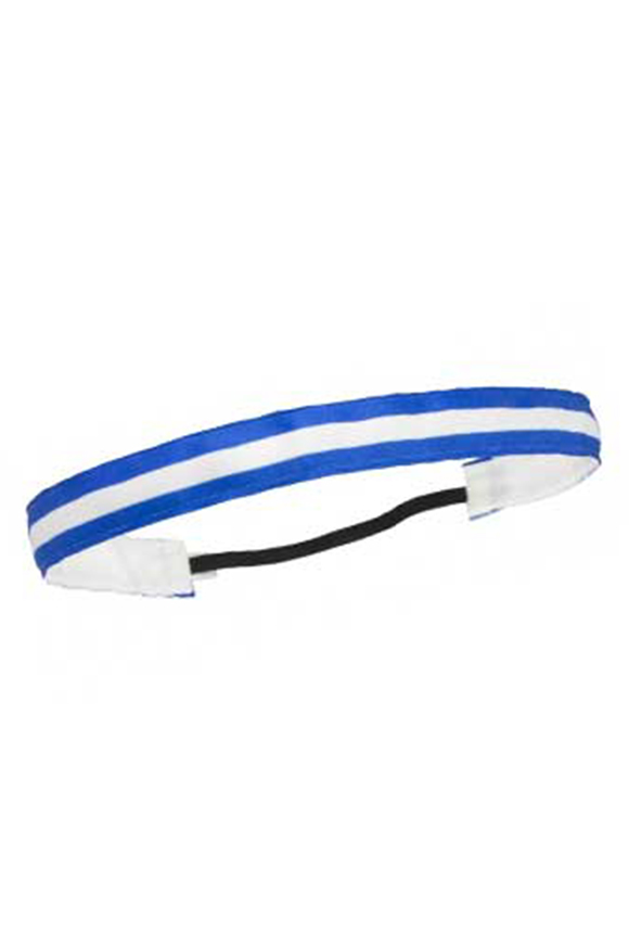 Haarband mit Anti-Rutsch Technologie