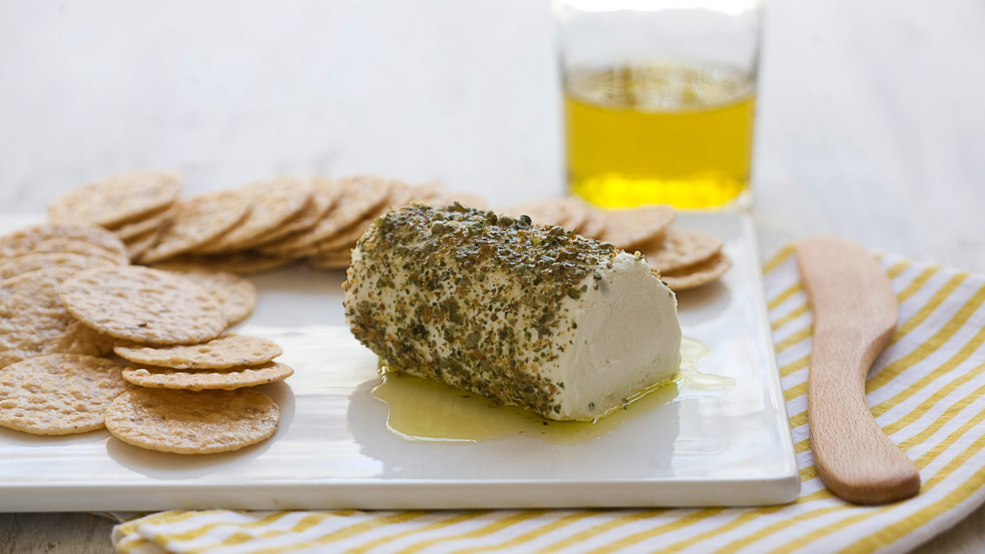 pepper-and-herb-crusted-goat-cheese-a-cozy-kitchen.jpg