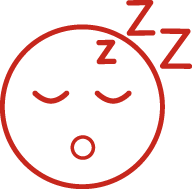 1a Sleep.png