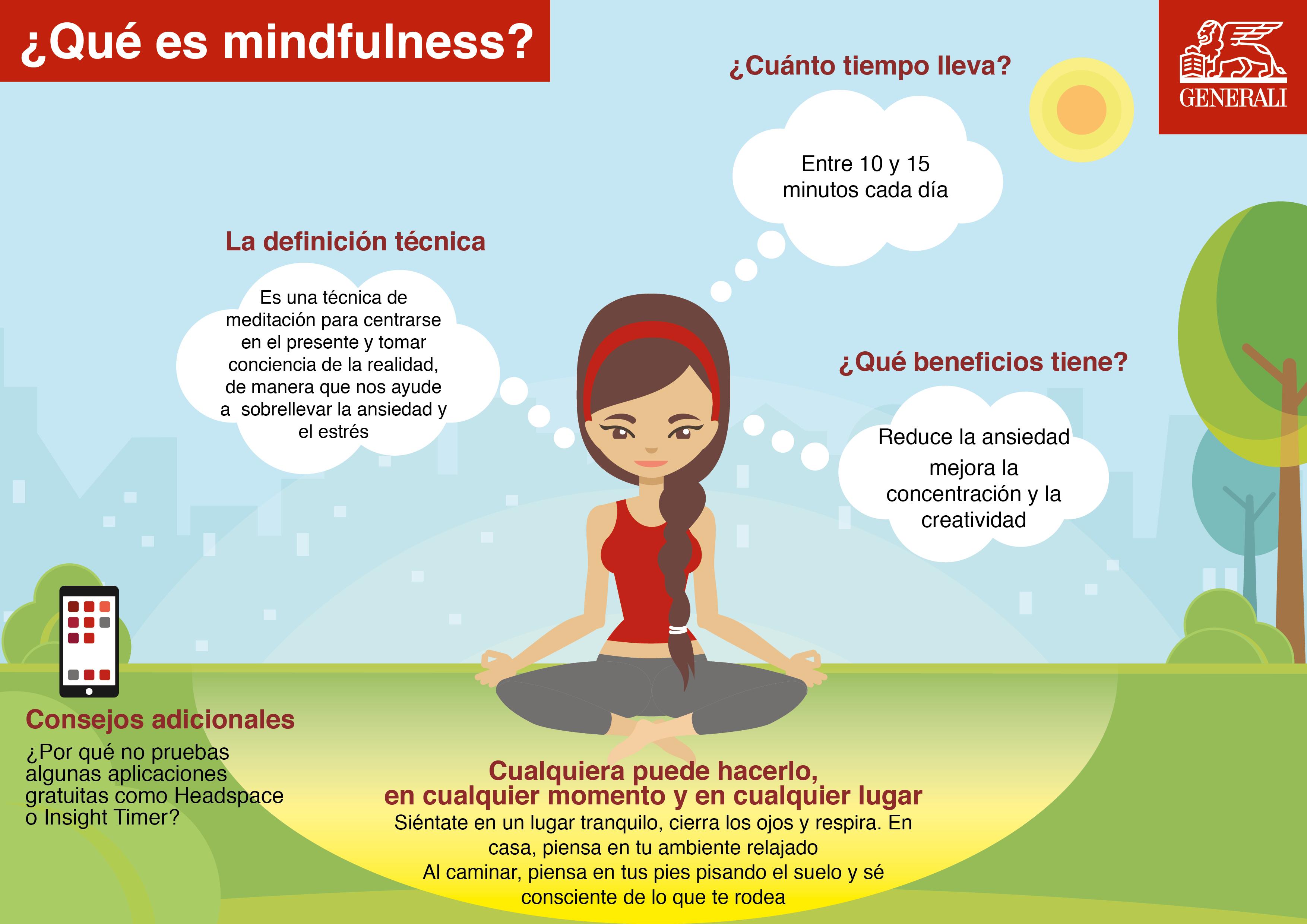 Mindfulness Generali es (1).jpg