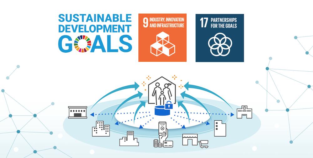 Image of SDGs