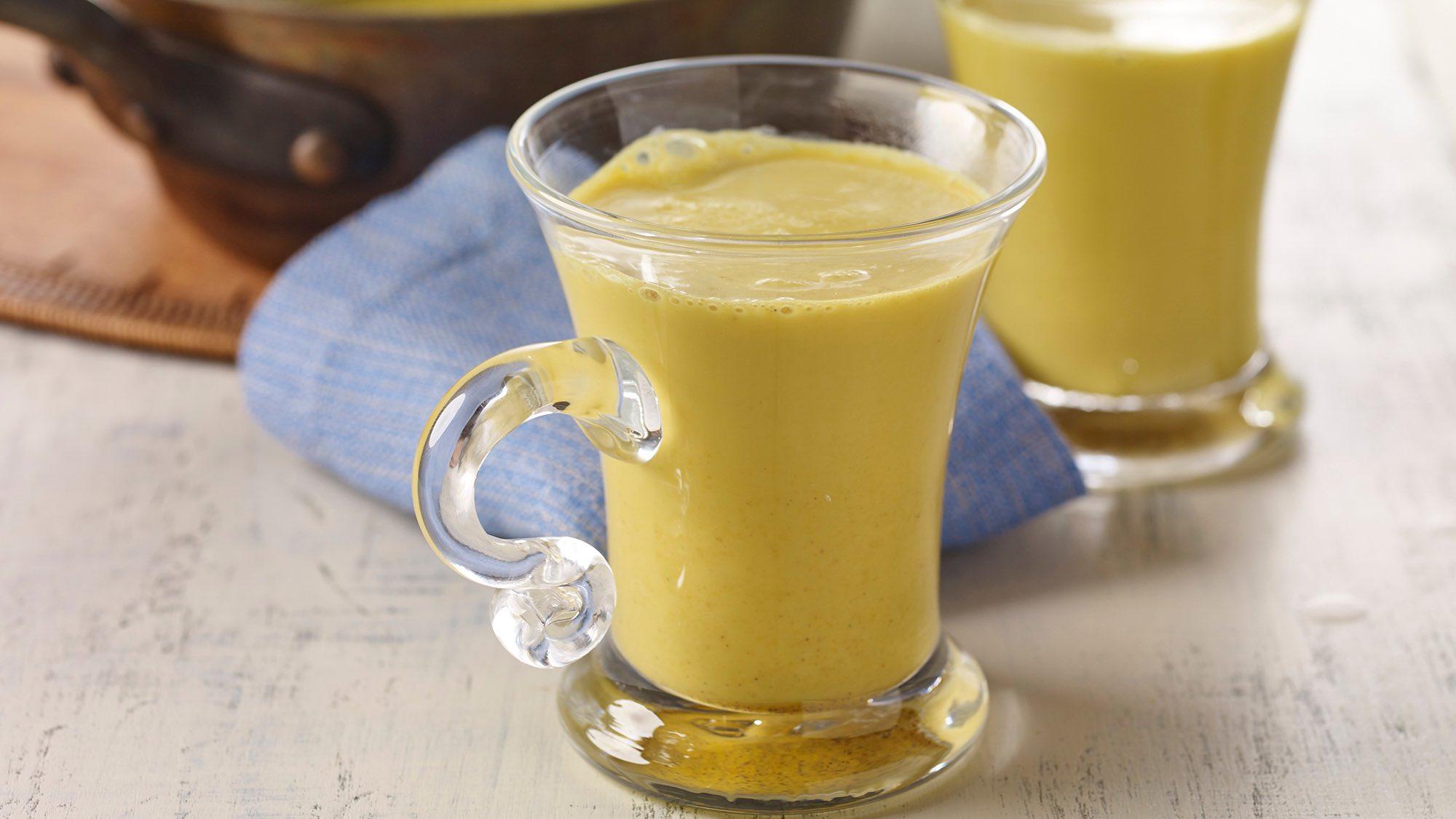 golden-turmeric-milk.jpg