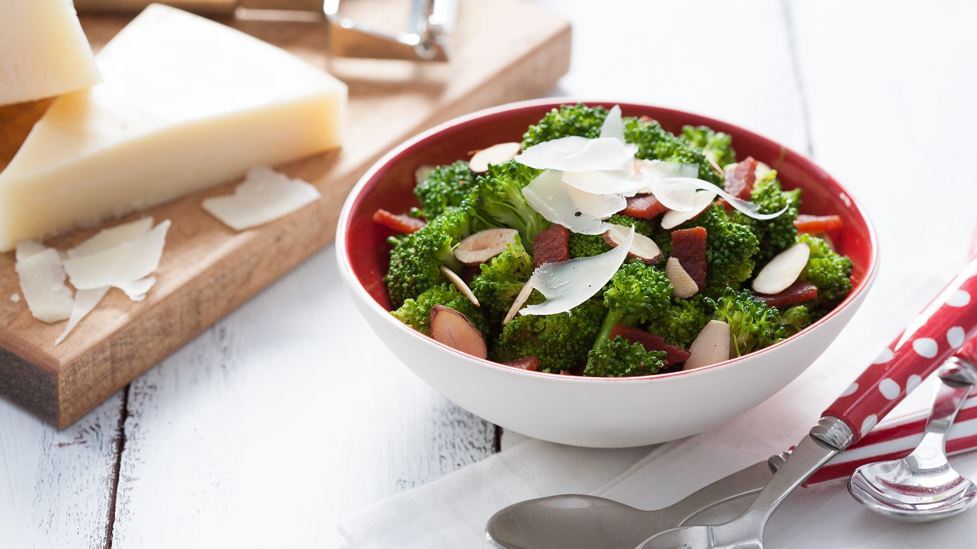 broccoli-with-bacon-and-toasted-almonds-love-and-olive-oil.jpg