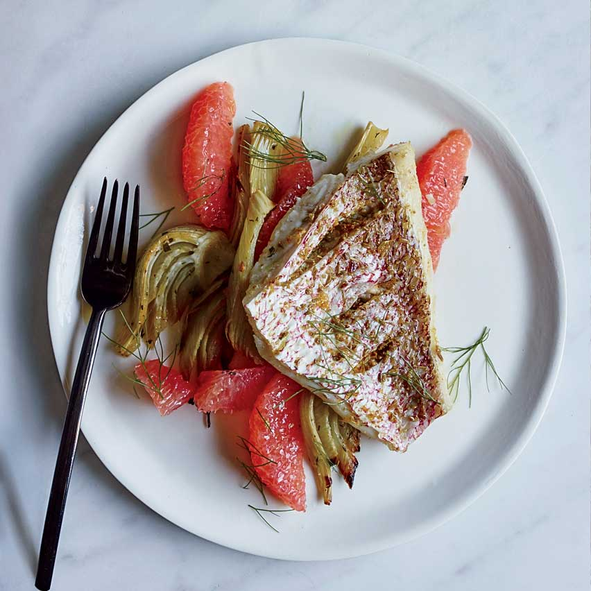 fennel-and-grapefruit-rubbed-snapper-xl-recipe0316_1-rs.jpg