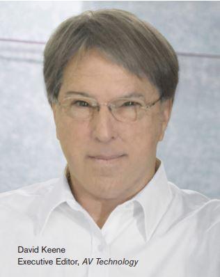 David Keene.JPG